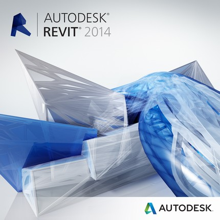 Revit libraries
