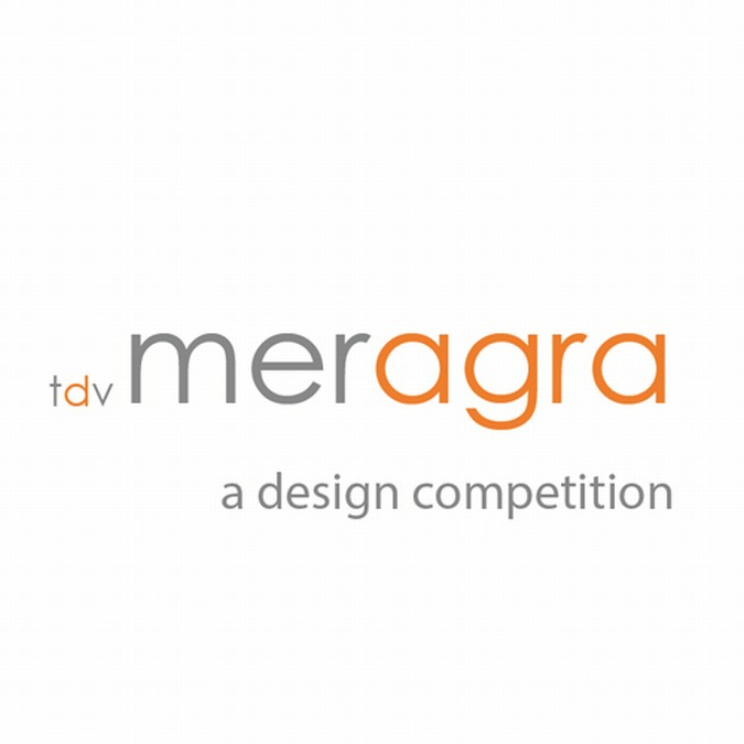 Designers, architects and furniture 3d model furnishings online on Syncronia. Architecture project meragra- a design competition !, made by The Design Village