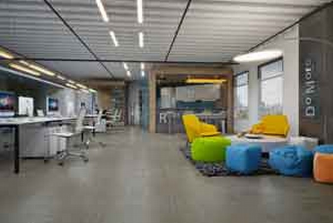 Office Design Online Good Office Designer Online Cgarchitect Is