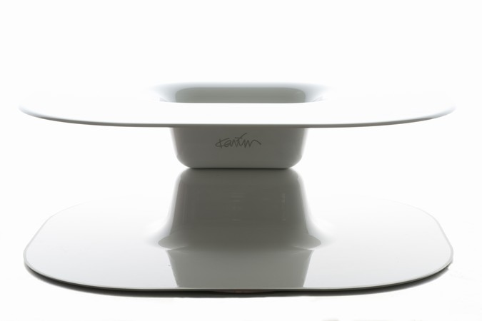 Tavolino - Coffee Table by Karim Rashid