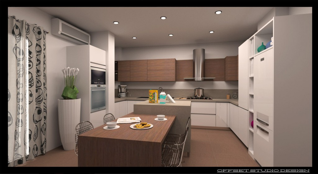 Stunning Comporre Una Cucina Online Ideas - Skilifts.us - skilifts.us