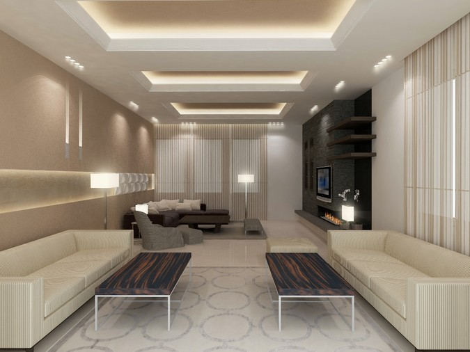 Designers, architects and furniture 3d model furnishings online on Syncronia. Architectur project villa private residence lebanon, made by IBRAHIM TORFEH INTERIORS