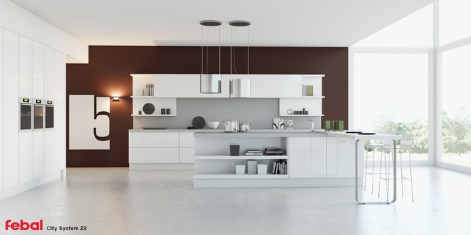 Awesome Progetta Cucina 3d Gallery - Schneefreunde.com ...