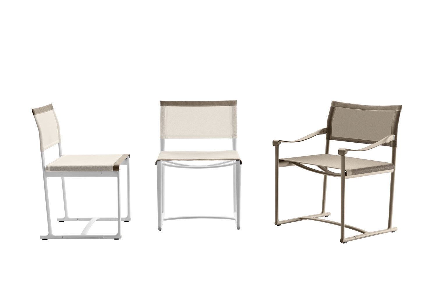Mirto outdoor b b italia download bim objects chairs for Outdoor furniture revit