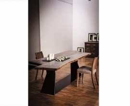 Riva 1920 Table Bedrock Plank B