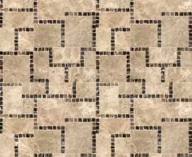 Mosaics 3d Textures Download 3d Texture For Cad And 3d Models