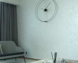 Download BIM Object Luce_Wall Painting