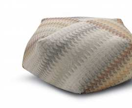 Download furniture Missoni Home