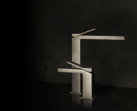 Gessi Collection | Rettangolo K