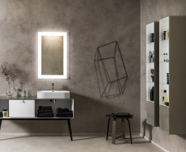 bathroom furniture Artelinea