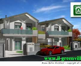 IlGreenVillage