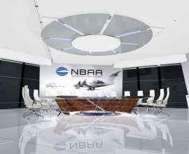 NBAA  Washington, DC