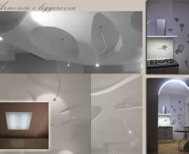 Interior Design - House A&M Torino