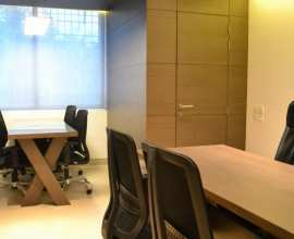 Office Interiors, New Delhi