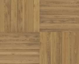 Parquet Engineered wood floors Compositions - X01 3D Models