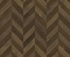 Parquet Engineered wood floors Compositions - X08 3D Models