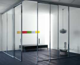 Doors Shoin Sliding door 3D Models