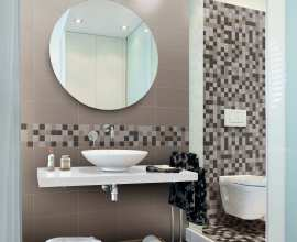 Ceramics for coverings Vogue Link - IN Mix 3D Models