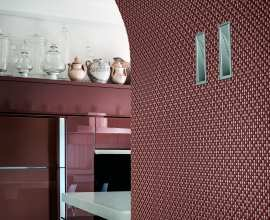 Ceramics for coverings Texture - Trio 3D Models