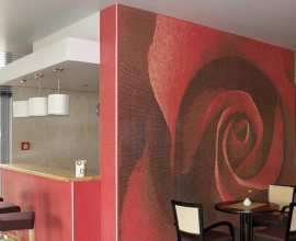 Ceramics for coverings Create 3D Models