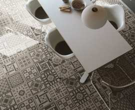 Ceramics for coverings Memorie 3D Models