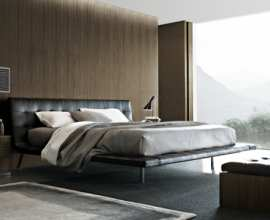Beds Bed - Onda 3D Models
