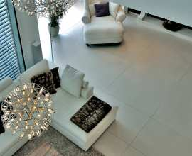 Porcelain flooring Made 3D Models