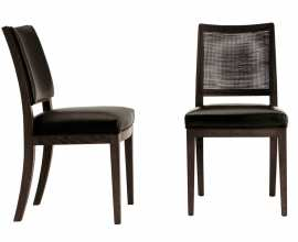 Chairs Calipso 3D Models