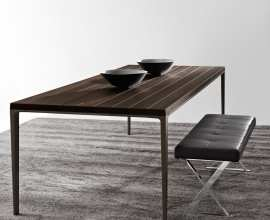 Tables Antares 3D Models