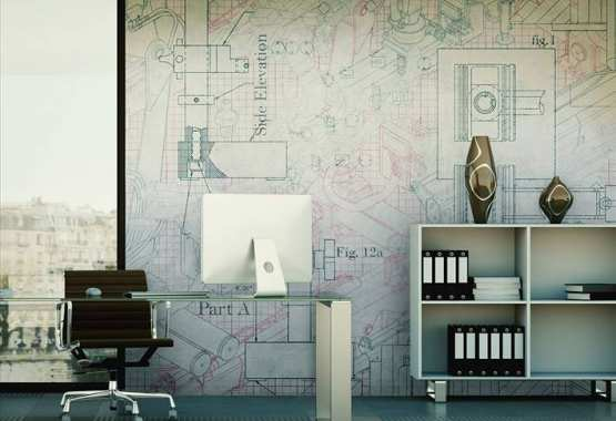 Blueprint glamora download bim objects wallpaper malvernweather Images