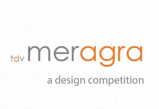 Meragra- a design competition !