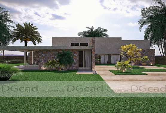 Dg Cad interior design studio