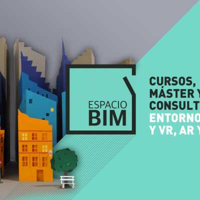 3D CAD models | BIM objects | 3D textures download | library | Syncronia