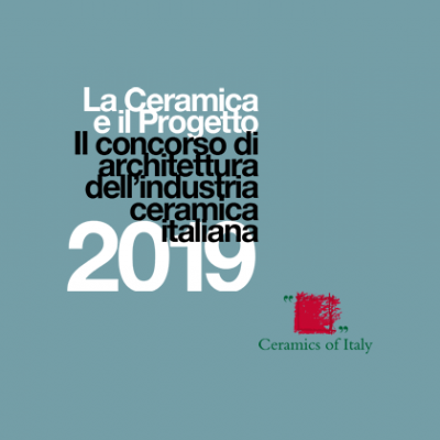 TODAY AND TOMORROW: LA CERAMICA E IL PROGETTO