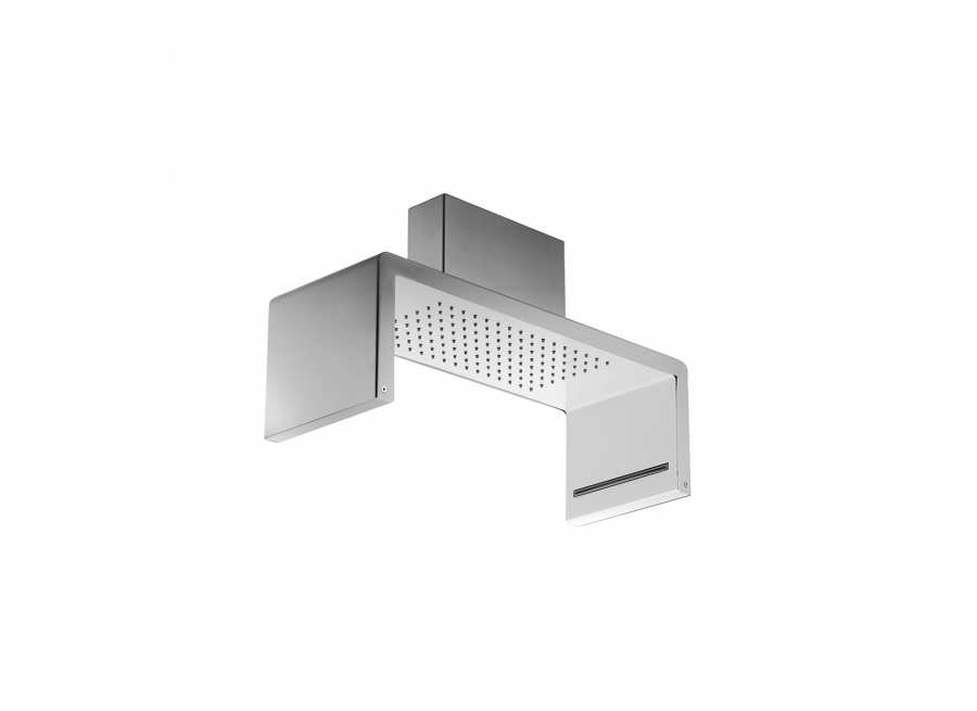 Aquaelite - Ceiling shower SF118 B