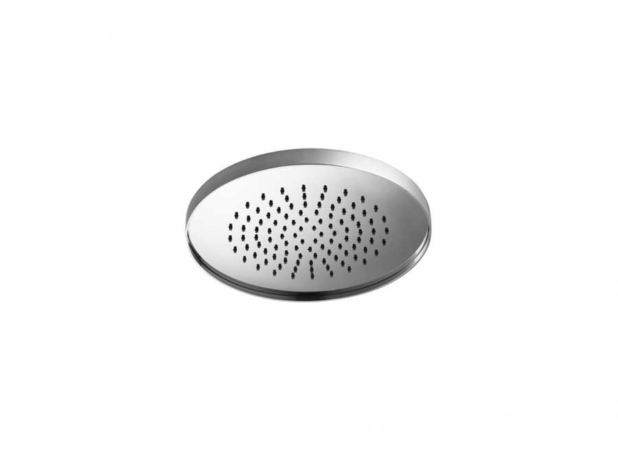 Aquaelite - Ceiling shower SF122 A