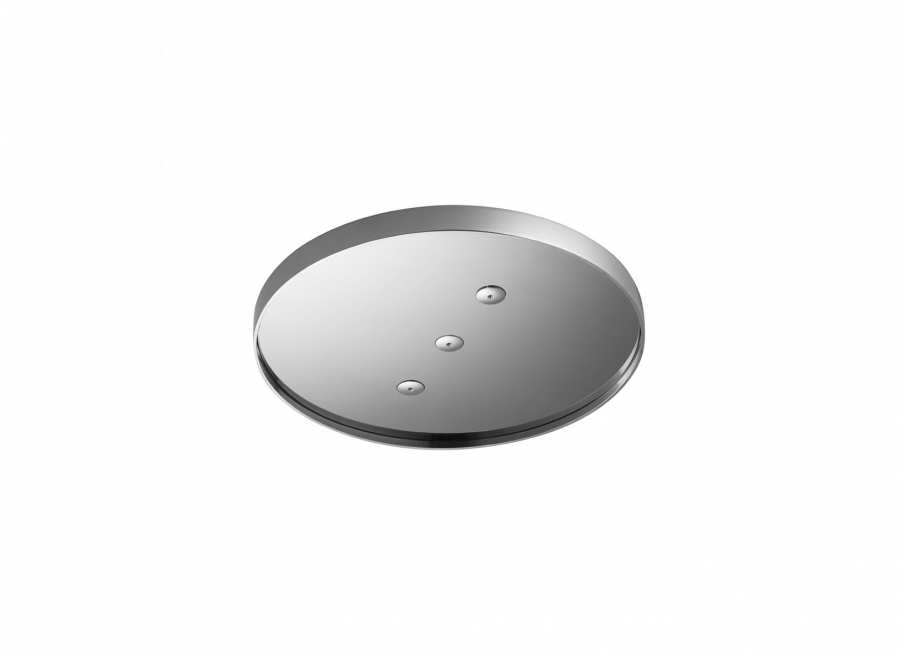 Aquaelite - Ceiling shower SF128 A