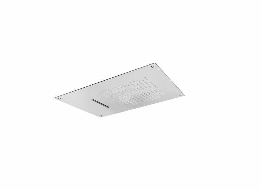 Aquaelite - False ceiling shower head SF022A 3D Model