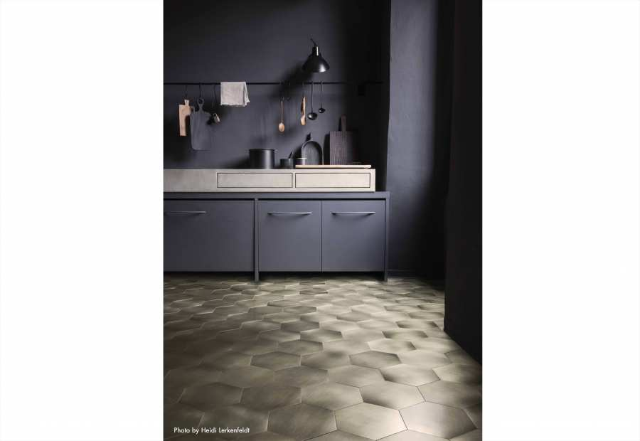 3d texture floors MG01 Magnetic