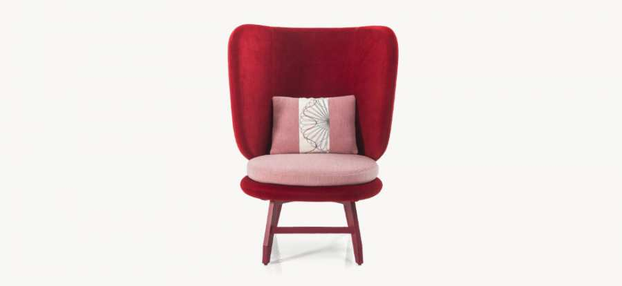 Download 3d models Moroso