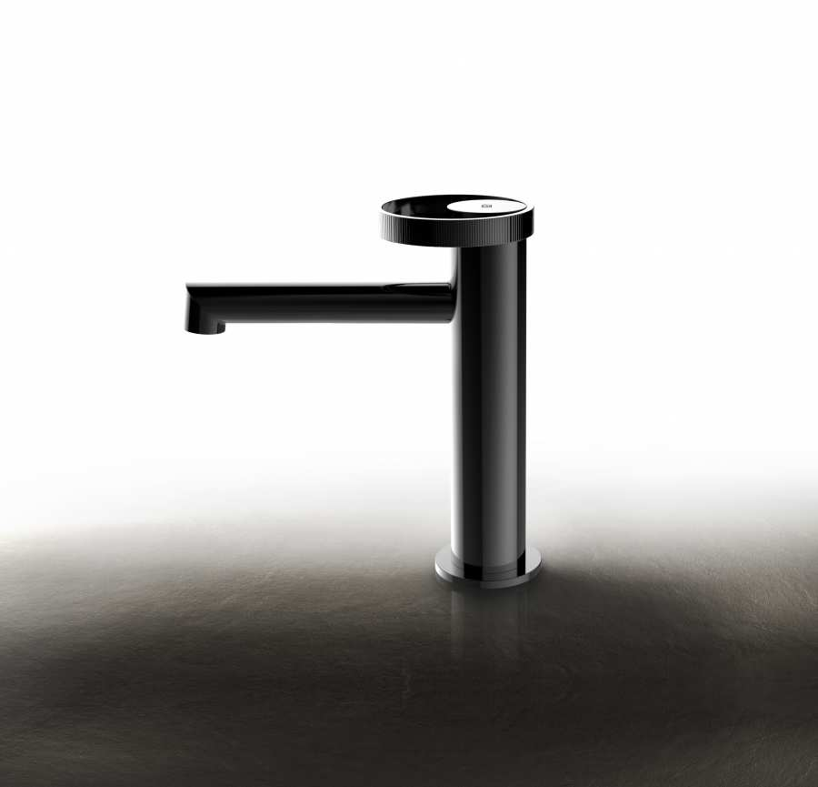 Gessi Collection | Anello