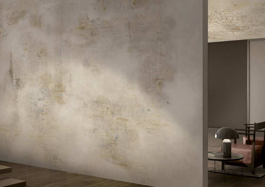 3d Textures and technical informations - Glamora-Decorum