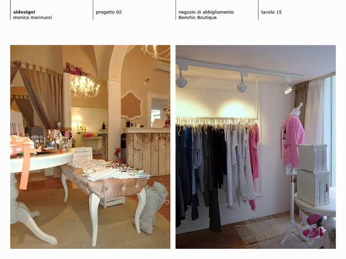 boutique bonchic