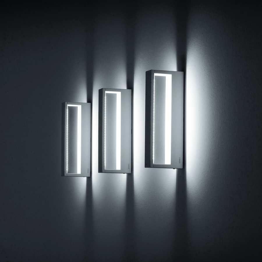 Wall lamps COOL APPLIQUE 3D Models