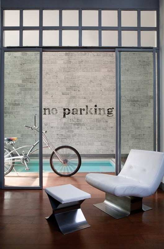 Interior coatings 2012 - NO PARKING 3D Models