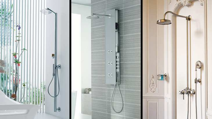 Axor Showers Hansgrohe-Download 3D Models Bathroom taps