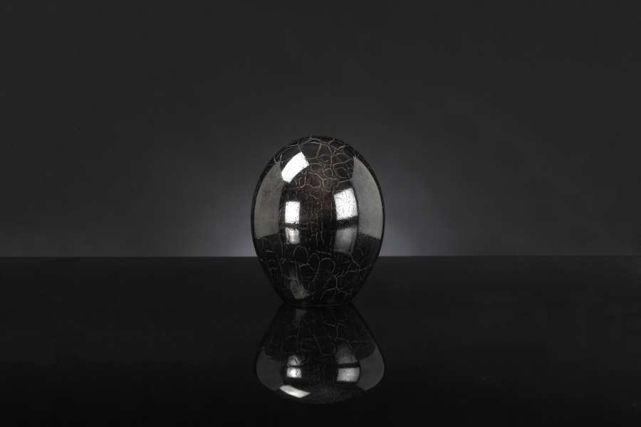 Decorative objects CRYSTAL EGG 3D Models