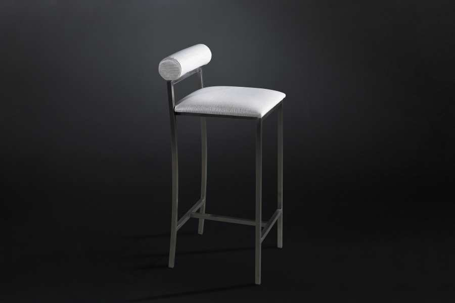 Stools STOOL MIAMI 3D Models