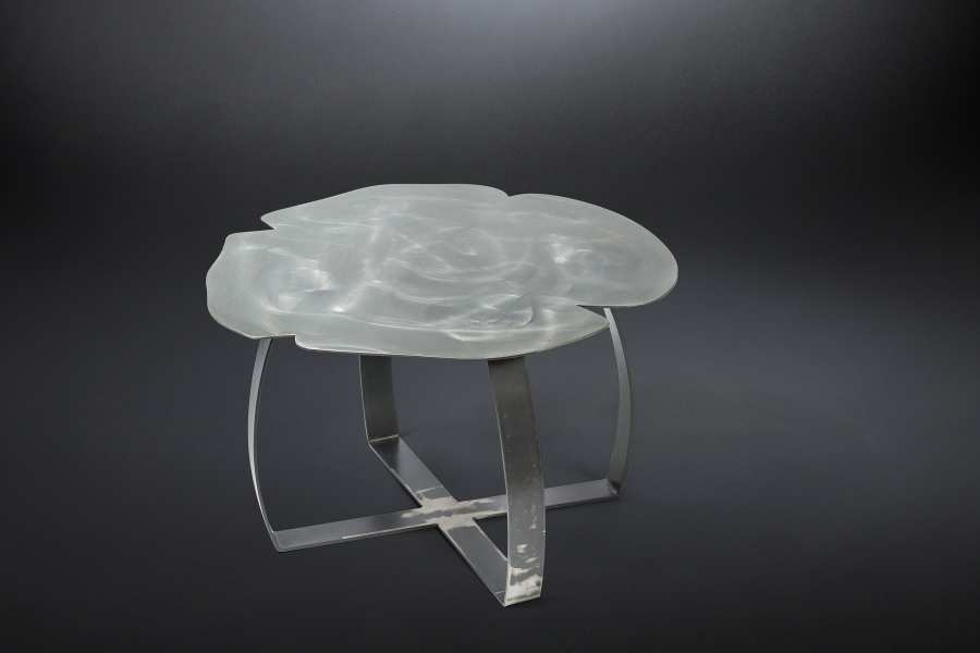 Low tables SMALL TABLE ANDY  3D Models