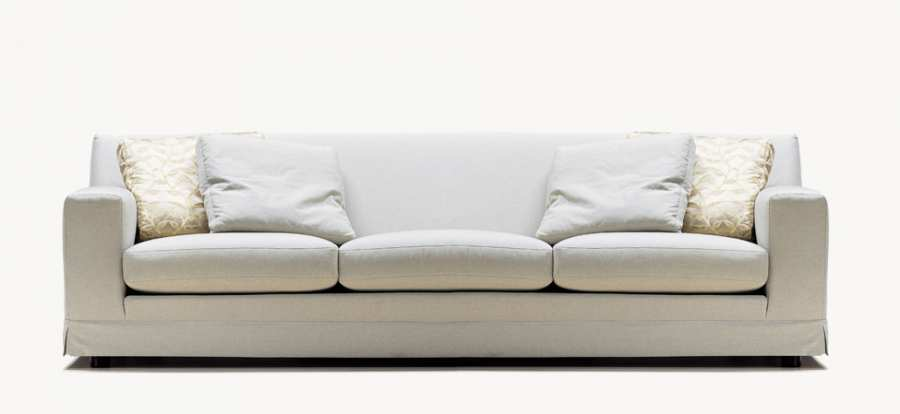 Sofas Adriano 3D Models